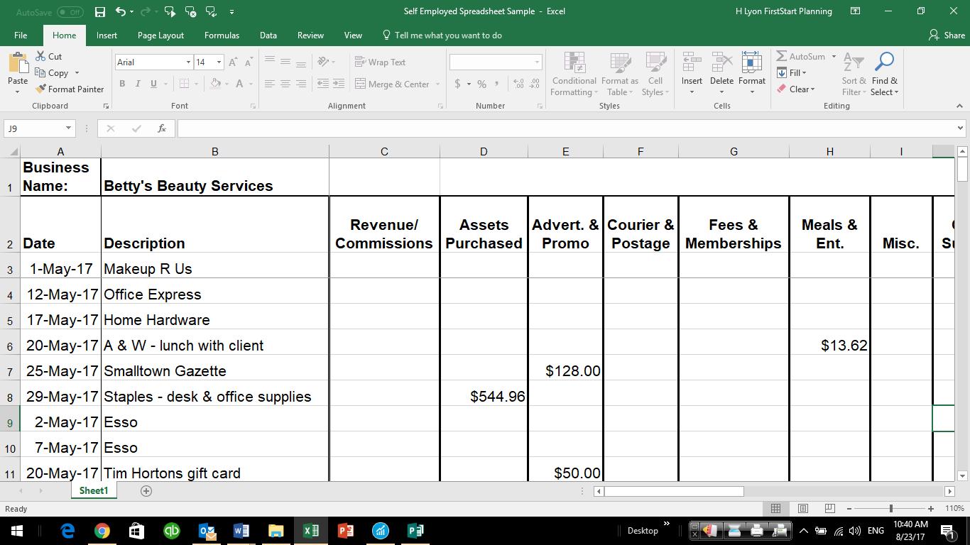 spreadsheet-brisk