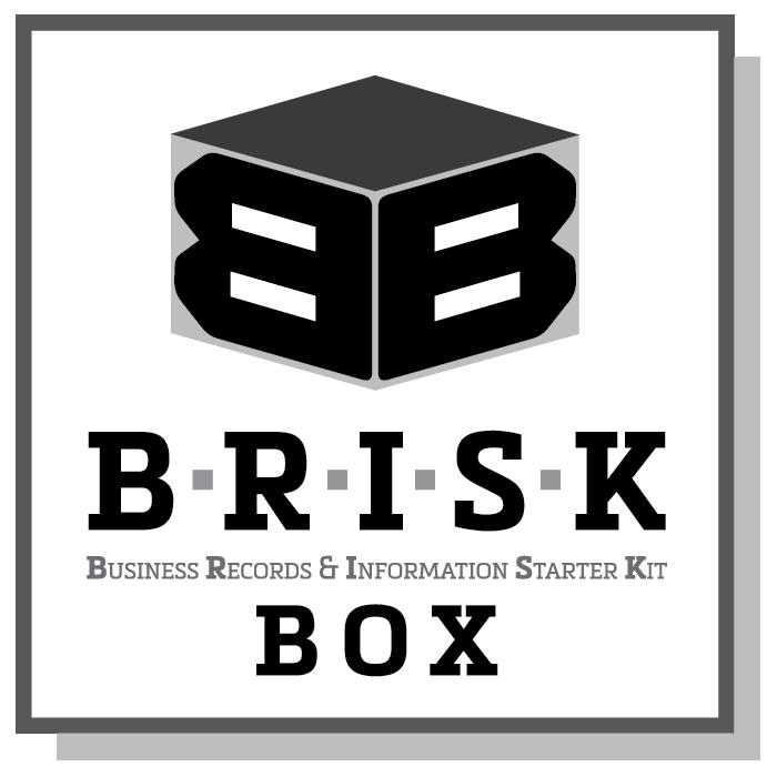 brisk-logo